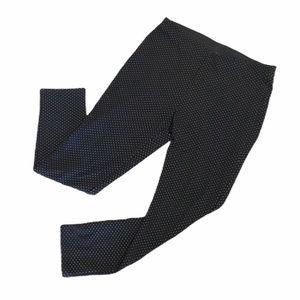 Zara Basic Collection Leggings Size XXL